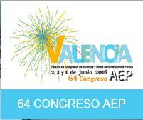 AEP Valencia