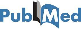 Logo Pubmed