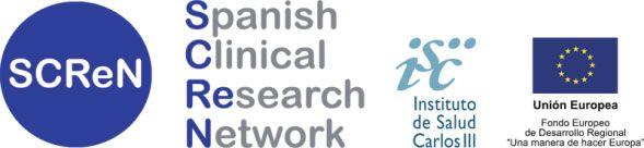 logo Scren