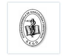 Logo Sego